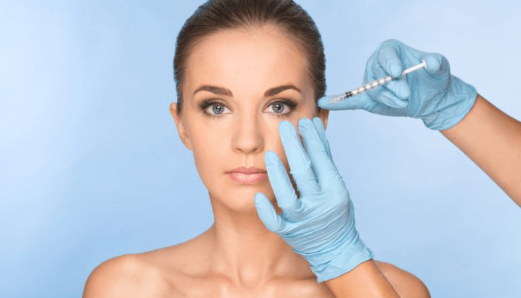 Medical Laser Solutions - Juvederm Fillers