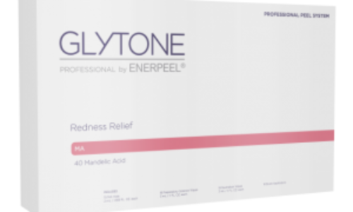 These peels calm and provide relief of inflammation. They are perfect for sensitive skin and skin prone to intermittent to permanent redness, as in Rosacea. This peel helps to reduce the appearance of redness, improves skin color, texture and pore size, leaving skin smoother and softer. Learn More