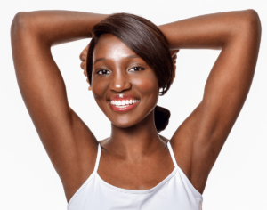 Medical Laser Solutions - Hair Removal for All Skin Types
