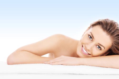 Medical Laser Solutions - Clear Skin