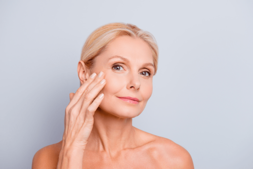 Medical Laser Solutions - Skin Rejuvenation
