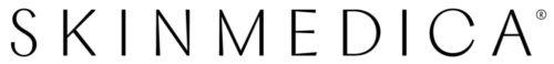 Skinmedica-Logo-Black