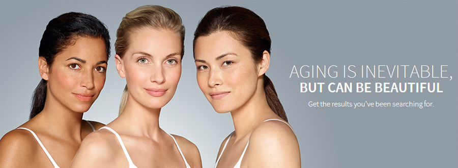 Learn more by visiting: SkinMedica®